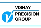 View all products by VISHAY